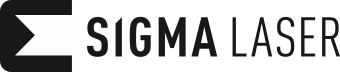 Sigma Laser GmbH
